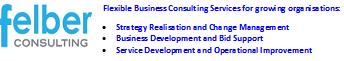felber consulting